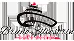 Bruno Silvestrin - Cake Design